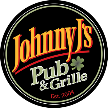 johnny j's logo